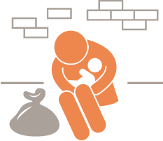 individuals-icon2