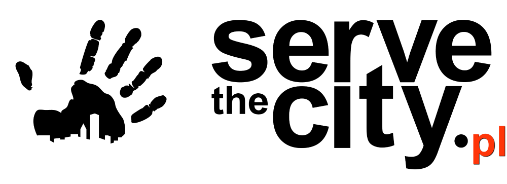 stc-logo-h-PL-small