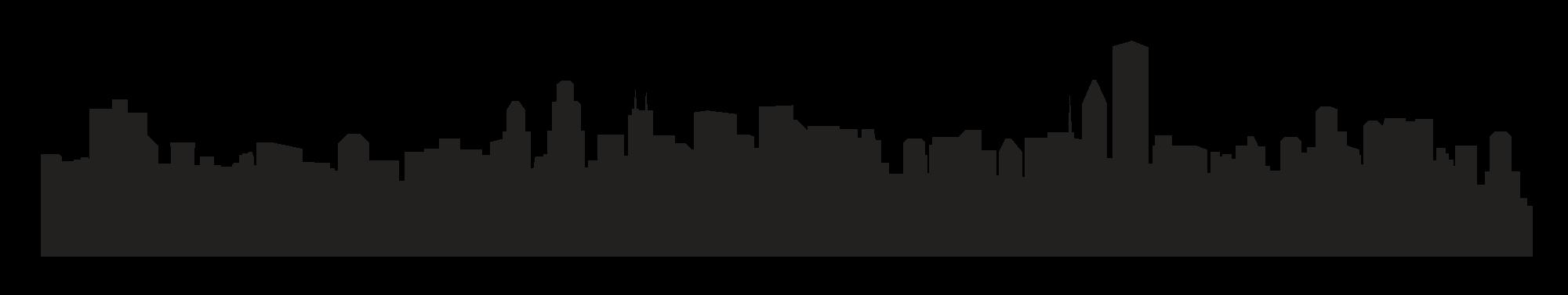 stc-skyline